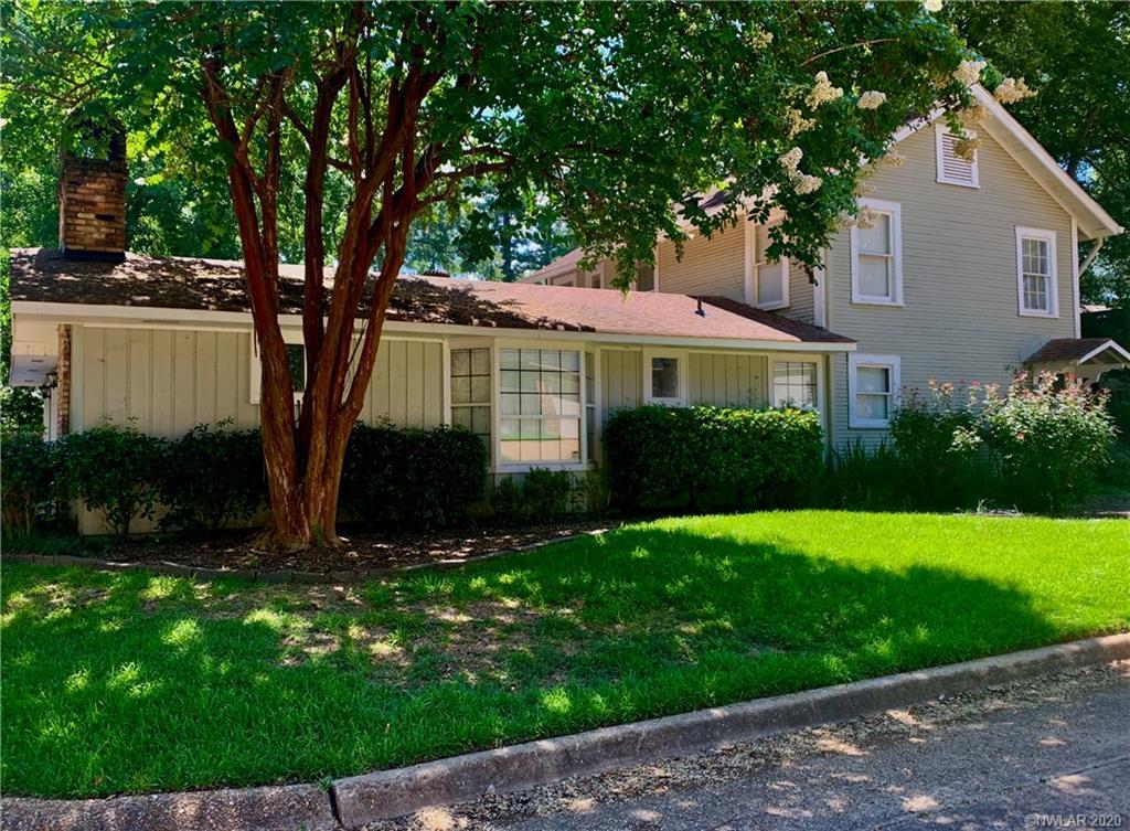 Currie Acreage Real Estate Listings Main Image