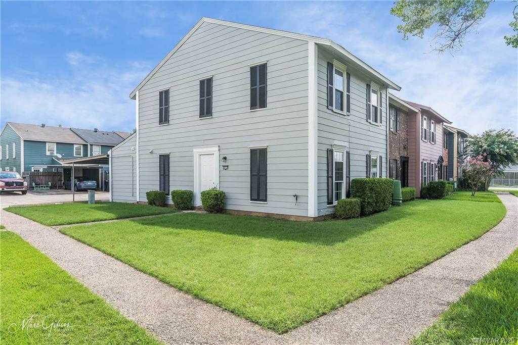 10132 Carlsbad Drive Property Photo