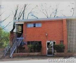 1931 Milam Street Property Photo - Shreveport, LA real estate listing