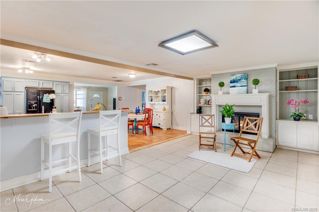 207 Stuart Avenue Property Photo - Shreveport, LA real estate listing