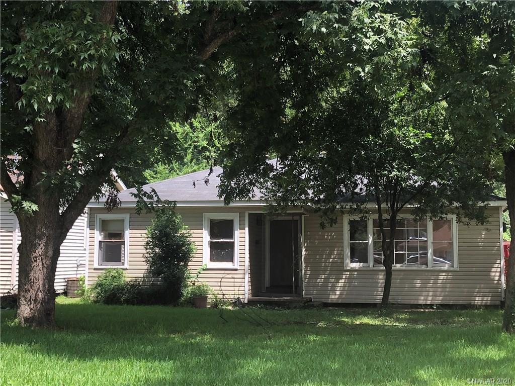 1240 Waller Avenue Property Photo