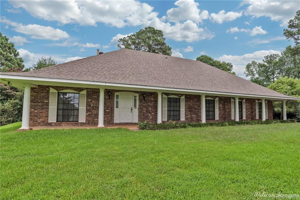 4497 Palmetto Road Property Photo
