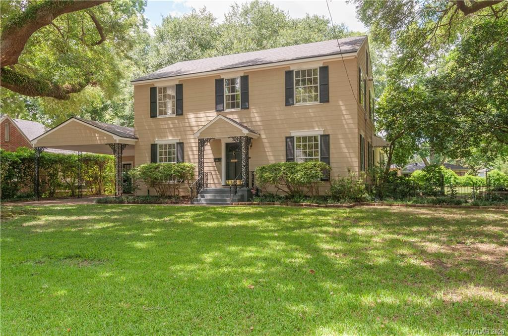 368 Albany Avenue Property Photo