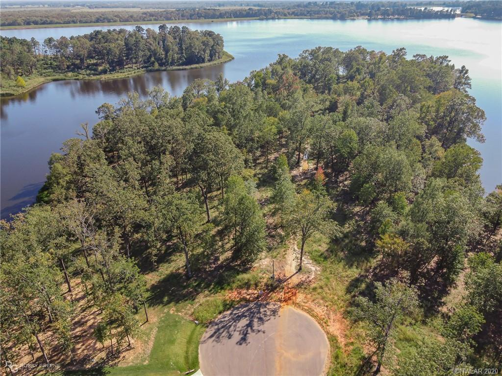 5122 Waters Edge Drive #47 & 48 Property Photo - Benton, LA real estate listing