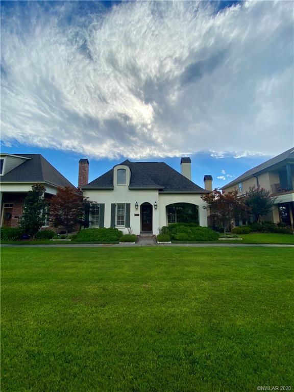 212 Hollybrook Drive Property Photo