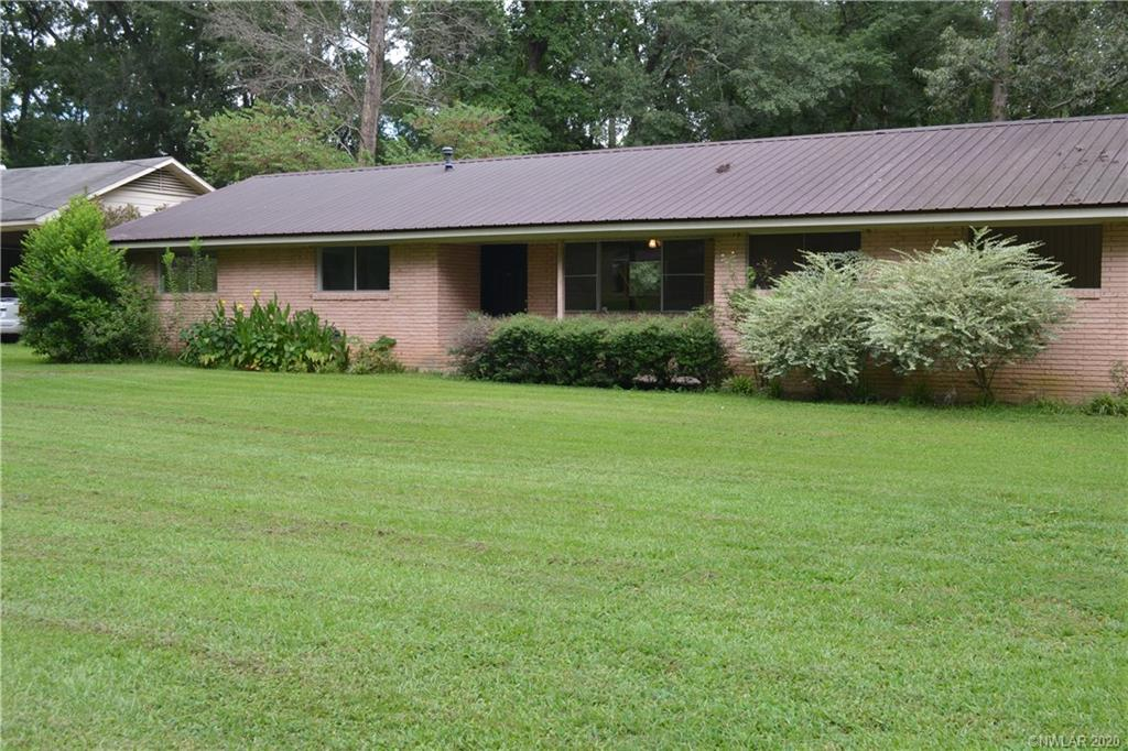 3700 Cornell Drive Property Photo