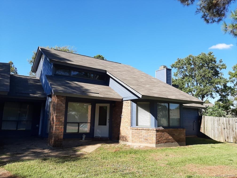 1410 Preston Cove Property Photo