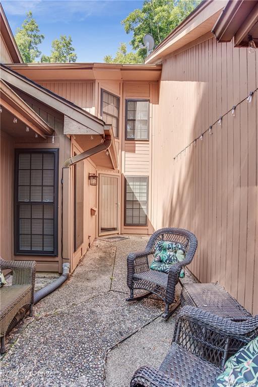 3330 Eastwood Drive Property Photo - Shreveport, LA real estate listing