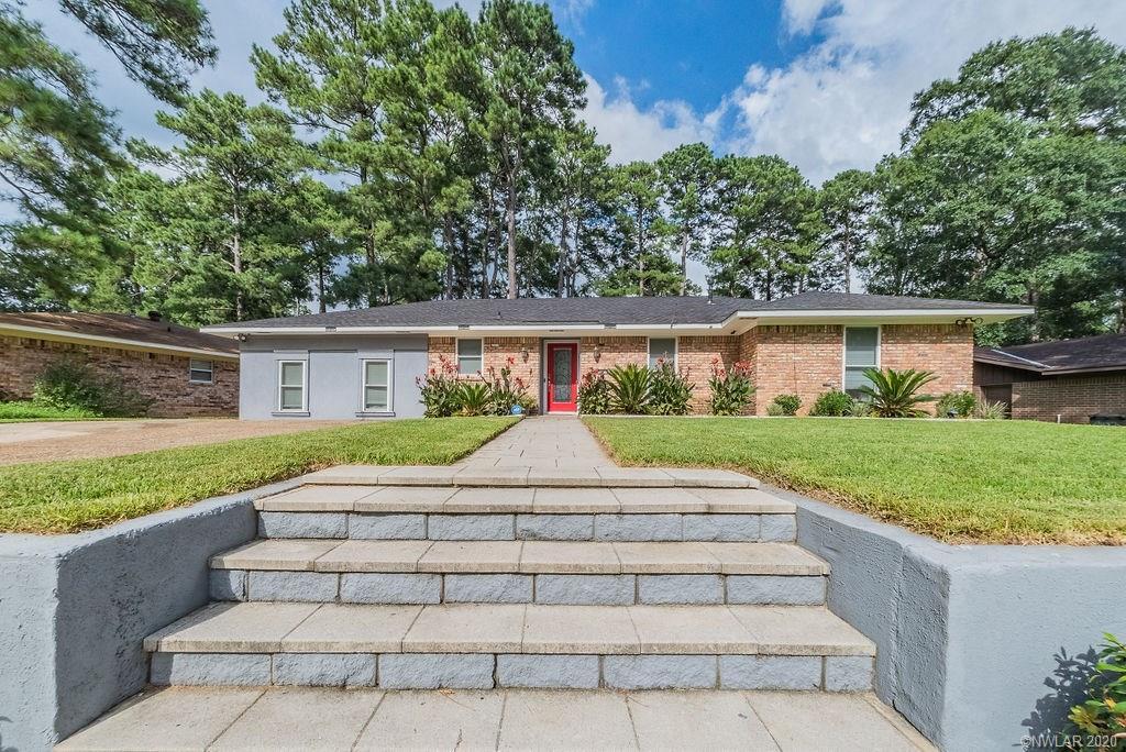 Lambert Park Real Estate Listings Main Image