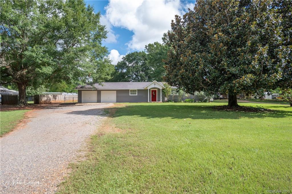 Haughton Real Estate Listings Main Image
