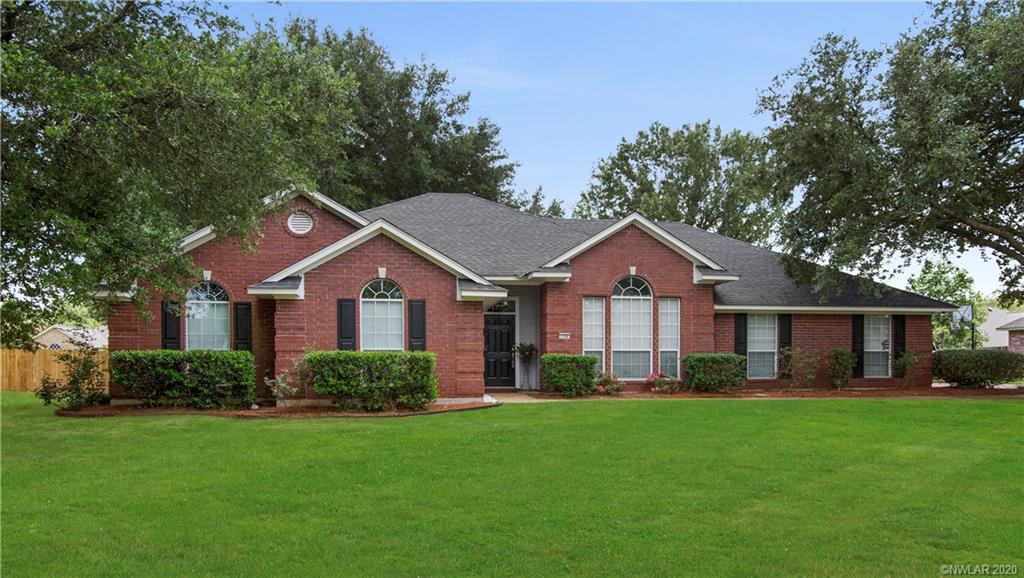 228 Ridgefield Drive Property Photo