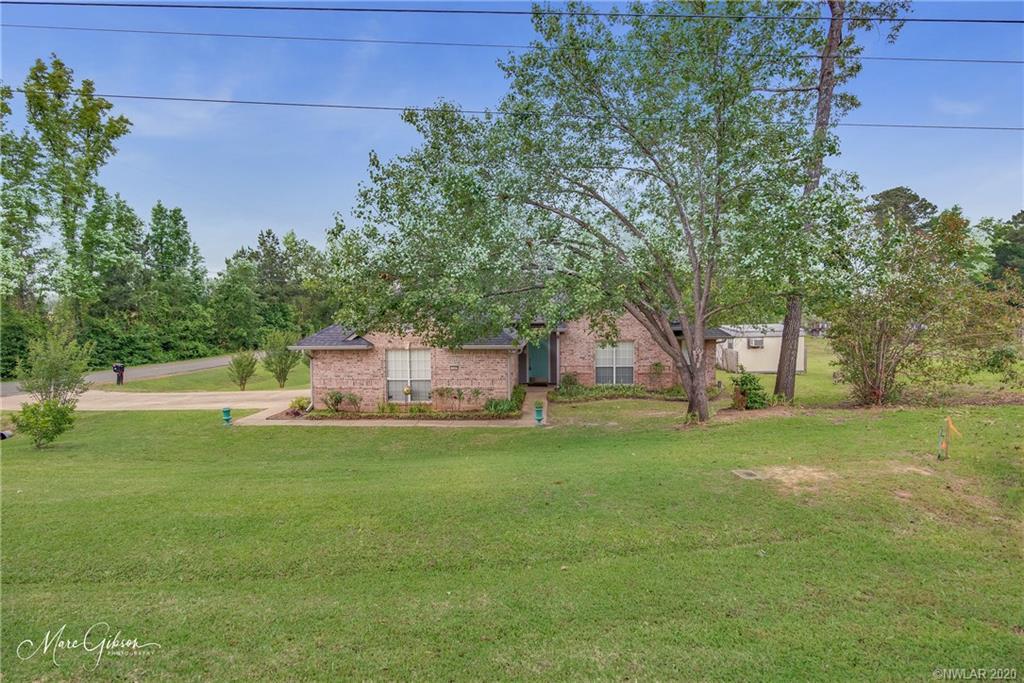 260 S Lakeshore Drive Property Photo - Benton, LA real estate listing