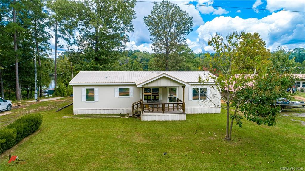 17 Lafayette 6801 Property Photo - Taylor, AR real estate listing