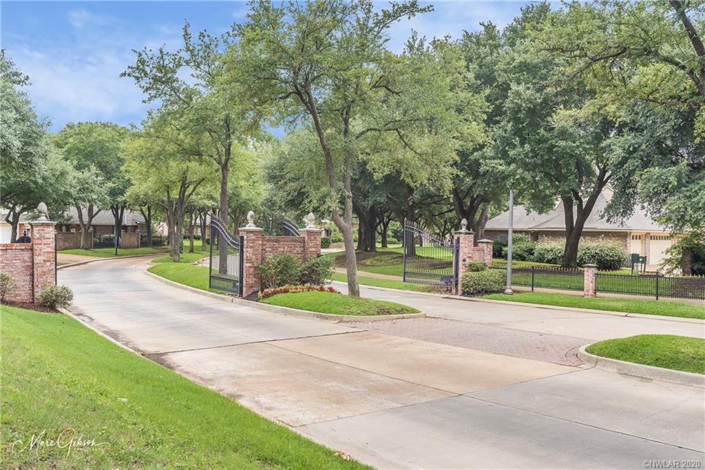 206 Laurel Oaks #175-A Property Photo - Bossier City, LA real estate listing