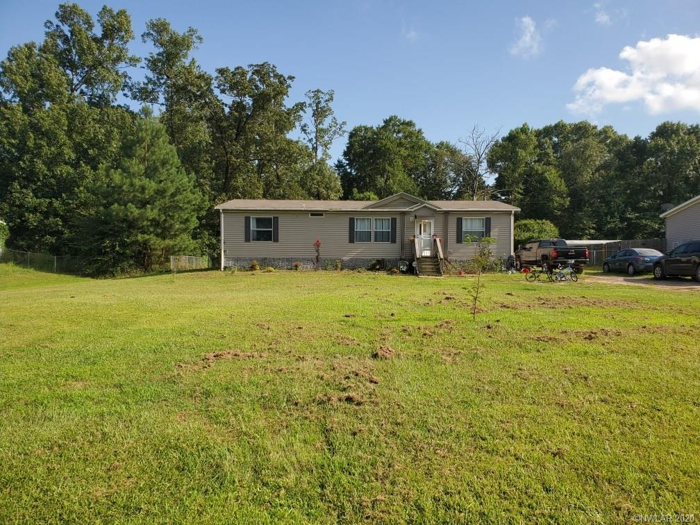 6955 Conner Lane Property Photo - Shreveport, LA real estate listing