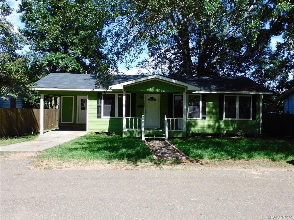 211 North Street Property Photo
