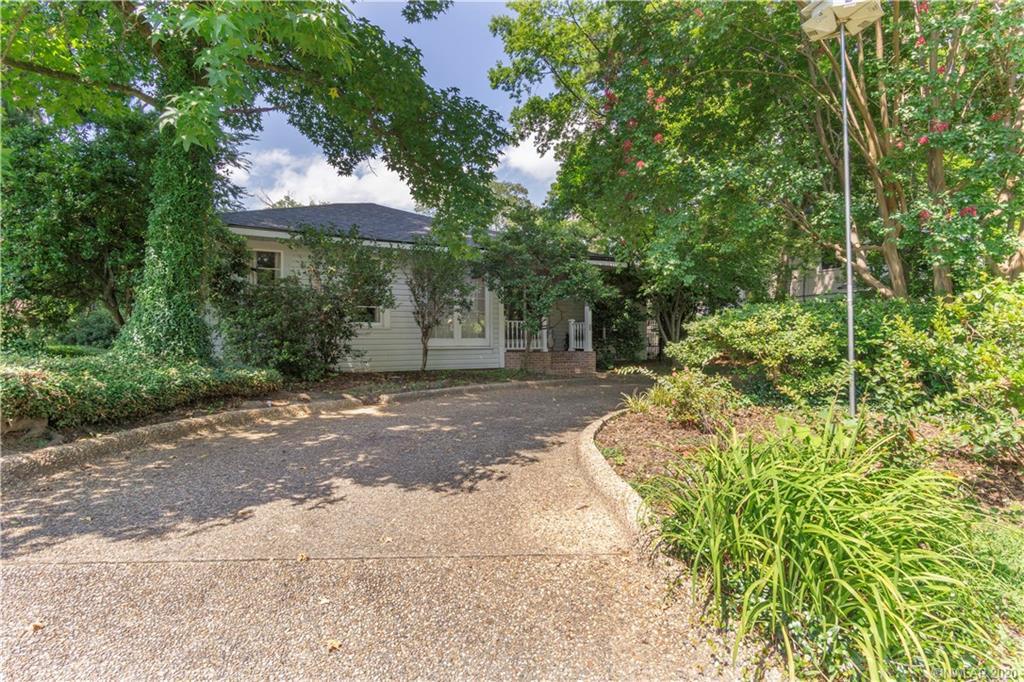 932 Monrovia Street Property Photo