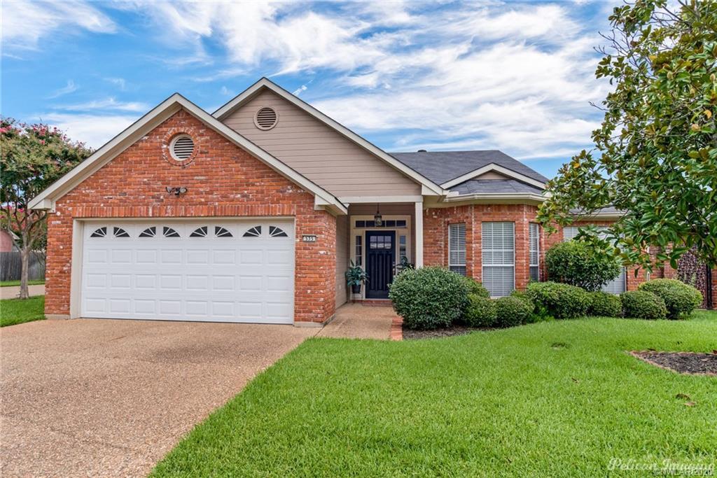 Apple Tree Homes Sub Real Estate Listings Main Image