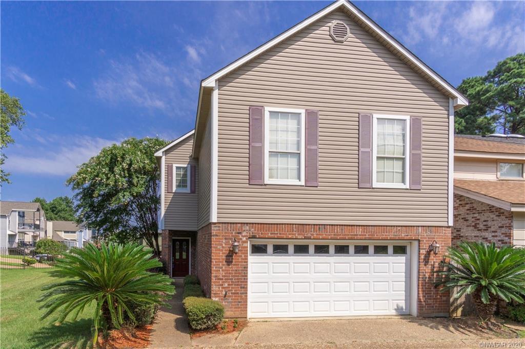 5721 S Lakeshore Drive Property Photo