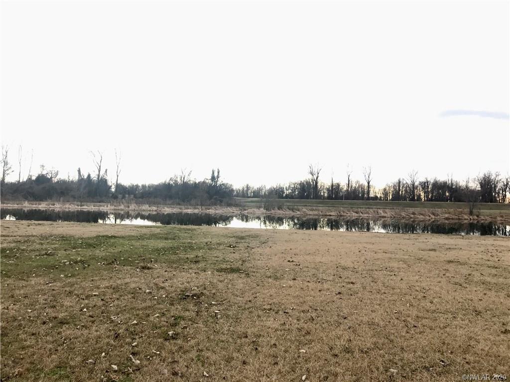 209 Stillwater Place Property Photo
