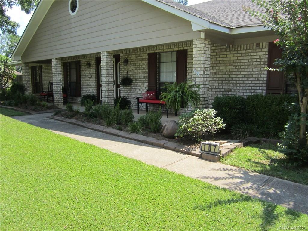107 Ashley Circle Property Photo