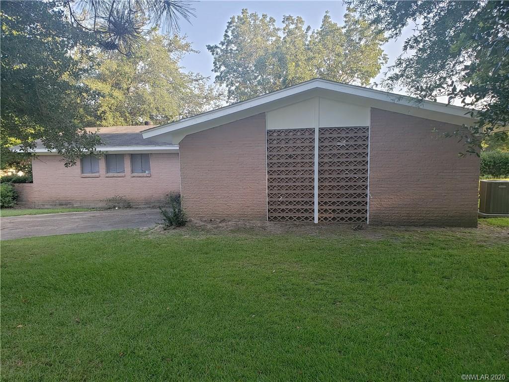 71245 Real Estate Listings Main Image