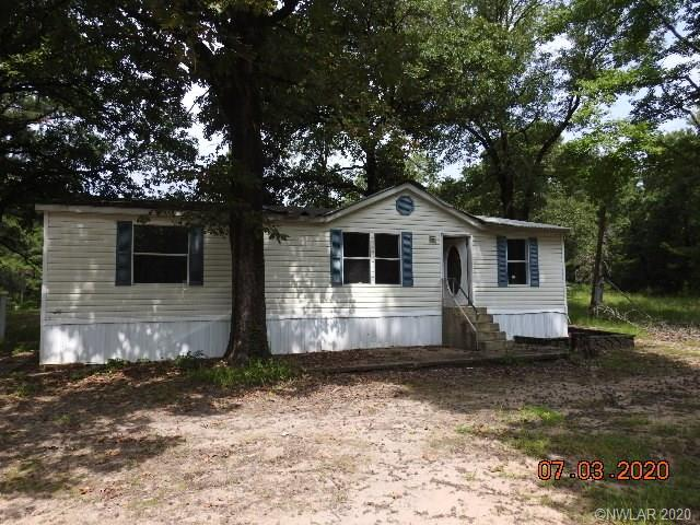 5770 Highway 169 Property Photo