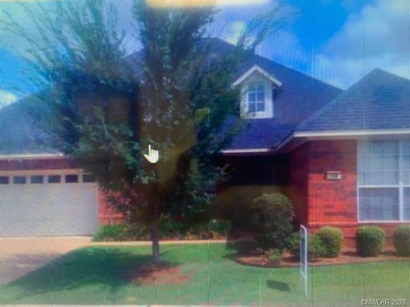 118 Labelle Lane Property Photo