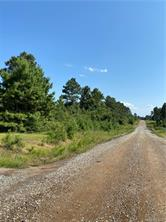 0 Cass Private Drive #121 Property Photo - Gloster, LA real estate listing
