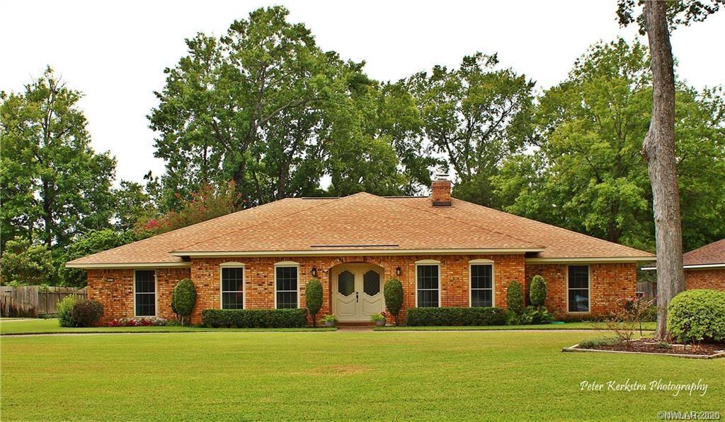 Carriage Oaks Real Estate Listings Main Image