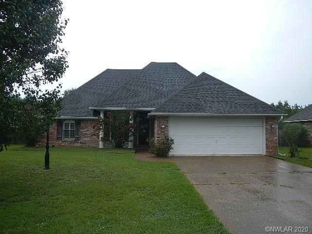 9870 Freedoms Way Property Photo