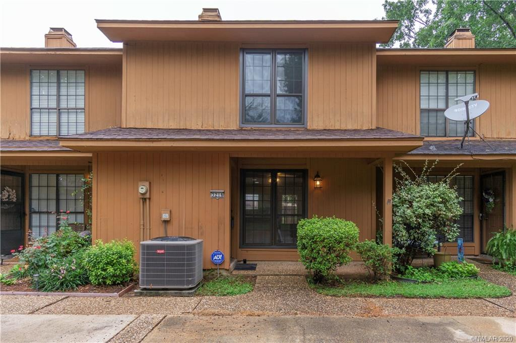 3216 Eastwood Drive Property Photo - Shreveport, LA real estate listing