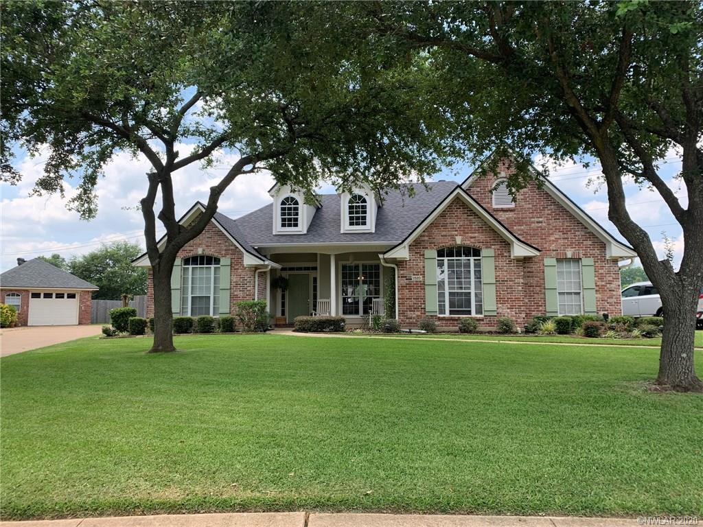 Cross Creek Real Estate Listings Main Image