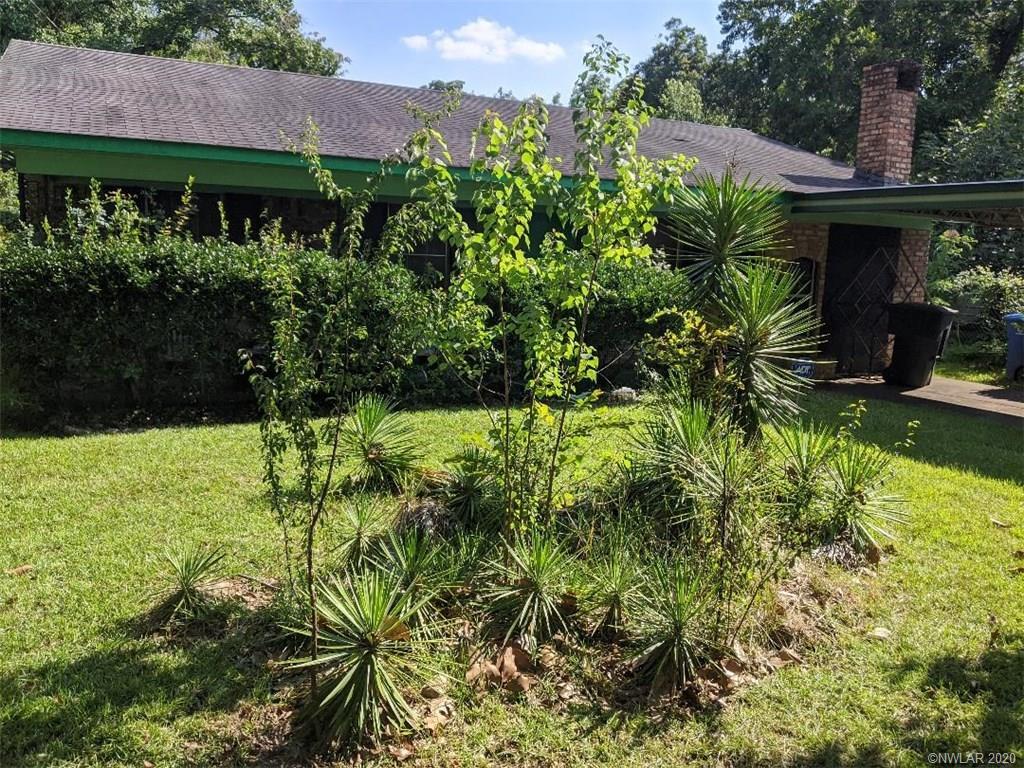 4349 Mccord Circle Property Photo