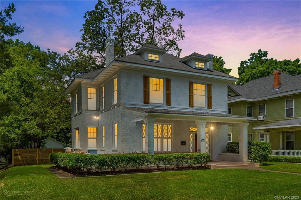 Creswell Sub Real Estate Listings Main Image