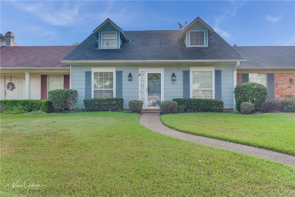 10077 Stratmore Circle Property Photo