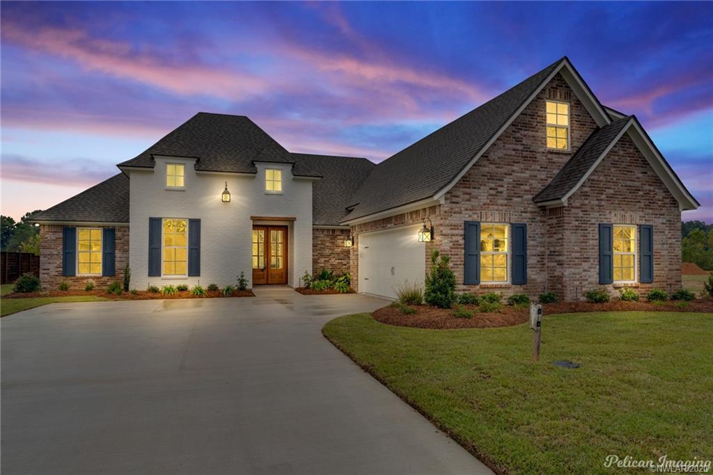 2939 Paradise Drive Property Photo