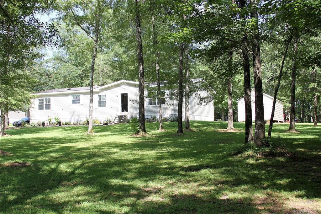 997 Highway 79 Property Photo