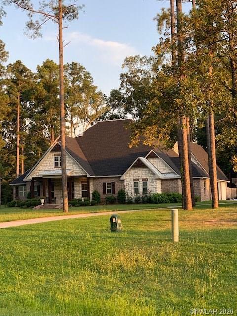 1003 Woodlake Ridge Road Property Photo