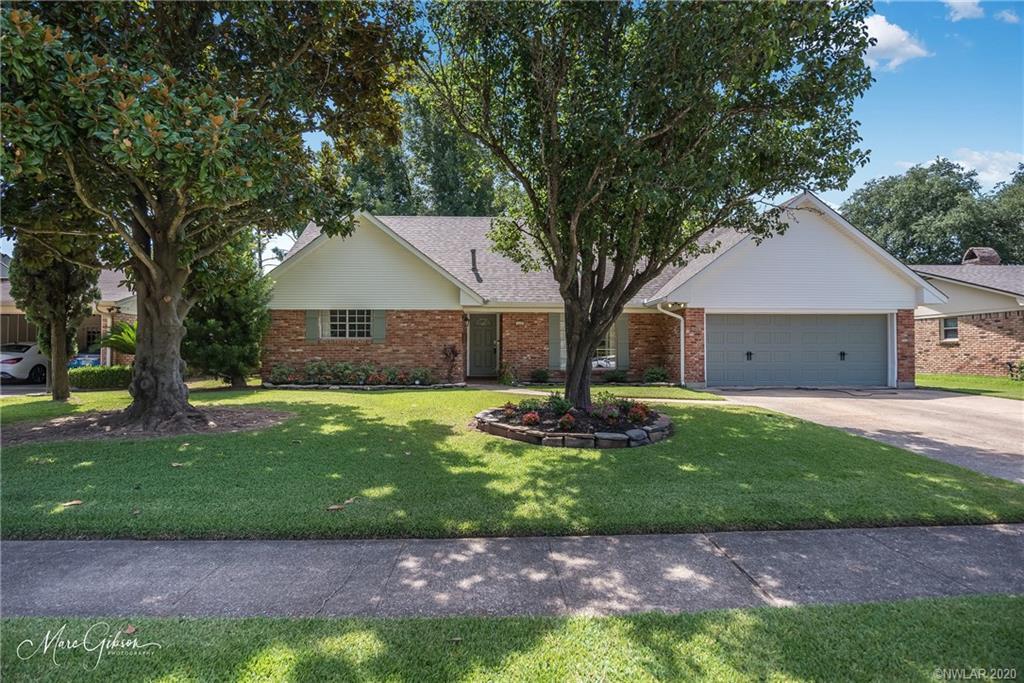 229 Rossitter Street Property Photo