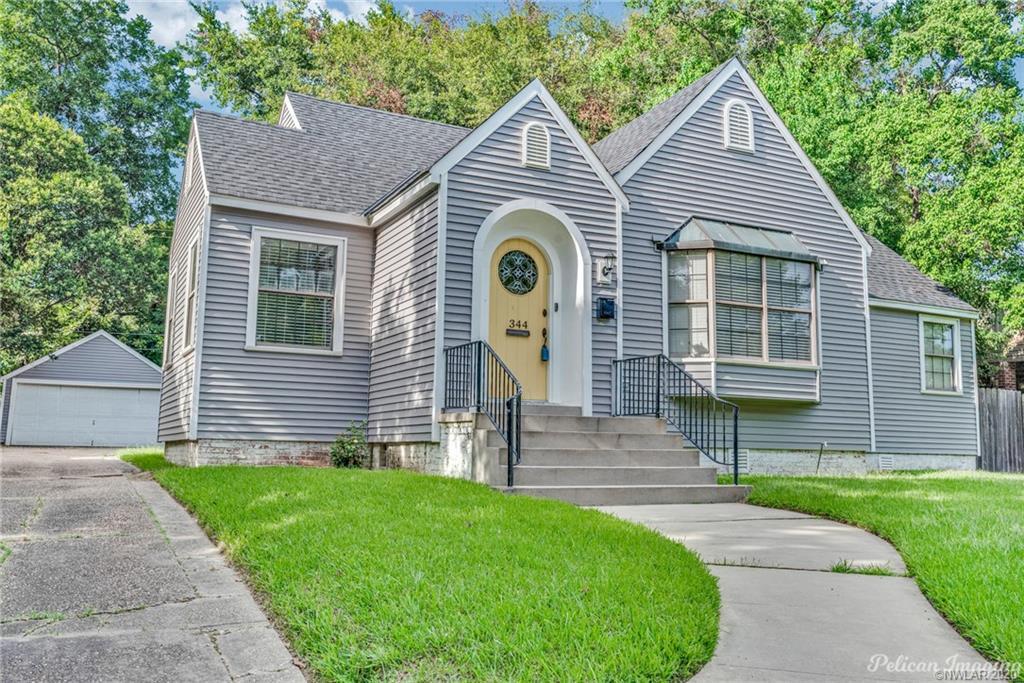 344 Boulevard Street Property Photo