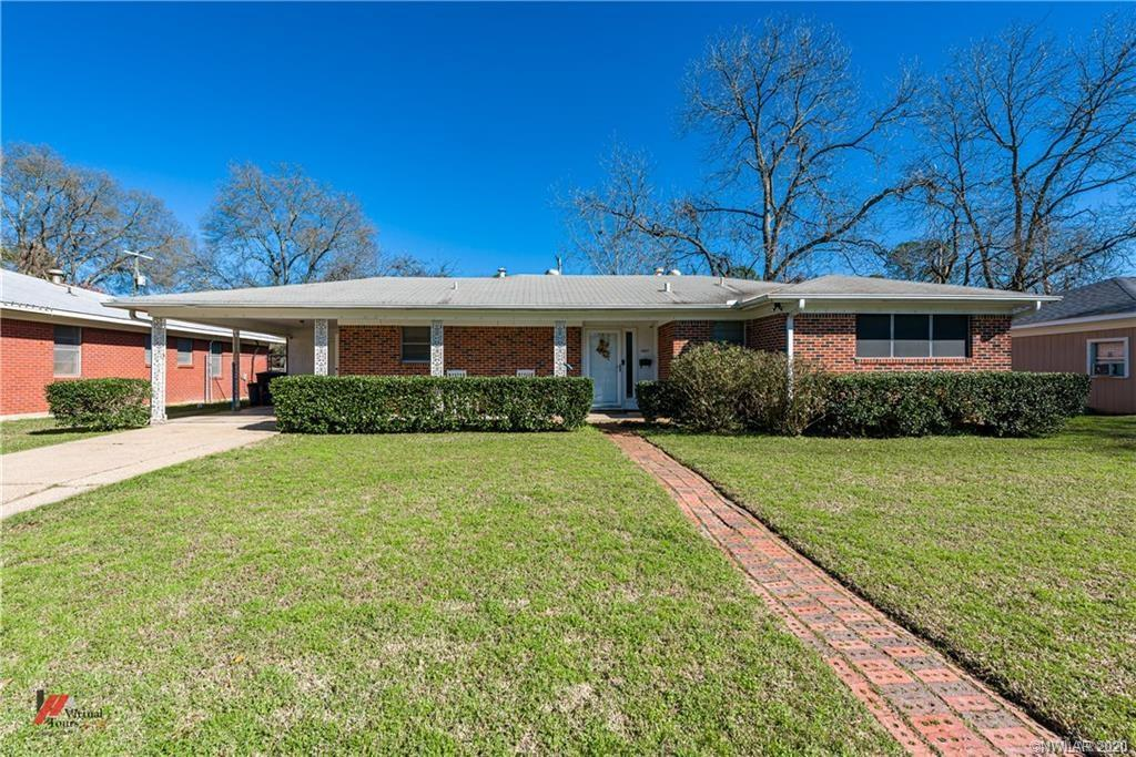 4507 Orchid Street Property Photo