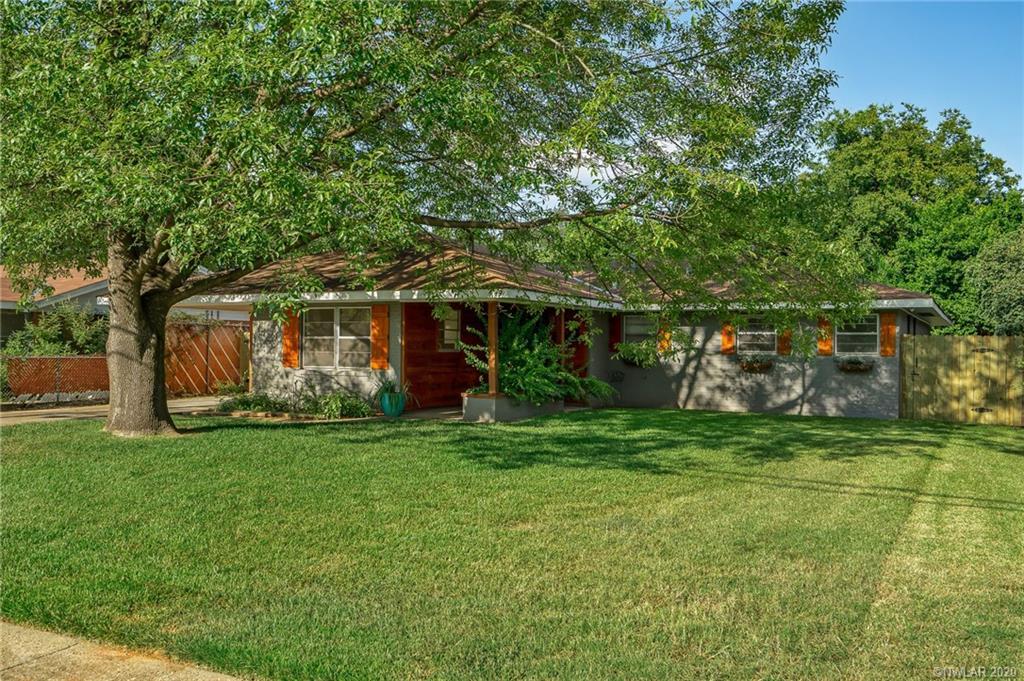 3434 Reily Lane Property Photo