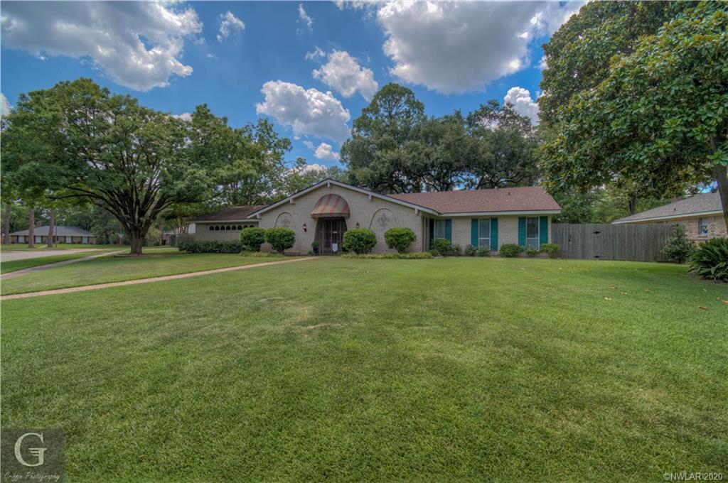 7410 Montclair Drive Property Photo