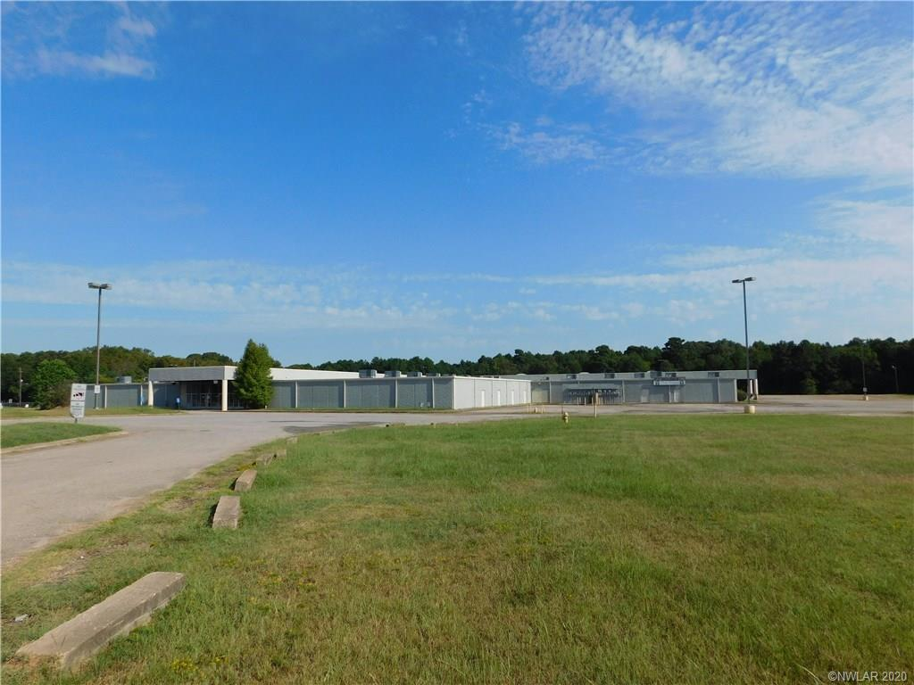 7288 Greenwood Road Property Photo - Shreveport, LA real estate listing