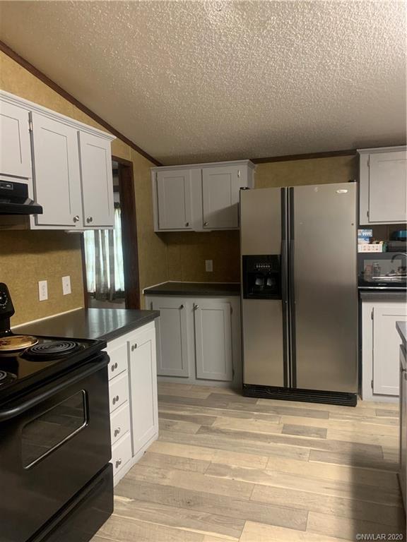 408 Oak Drive Property Photo