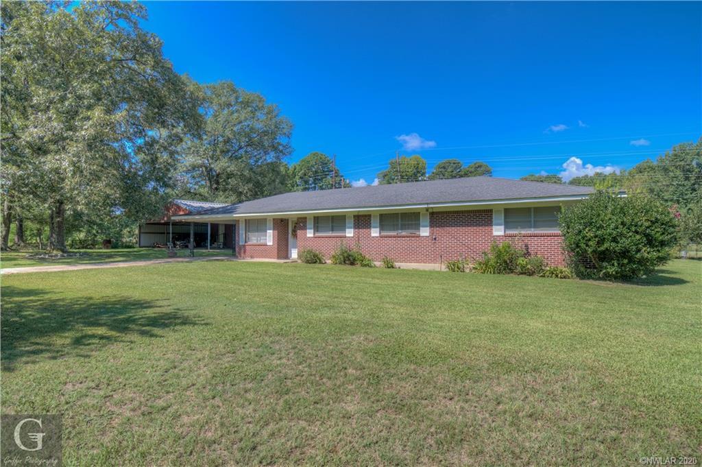 180 Jones Road Property Photo