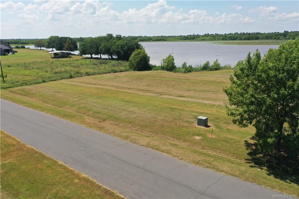 LOT 20 Jt White Road #20 Property Photo - Elm Grove, LA real estate listing