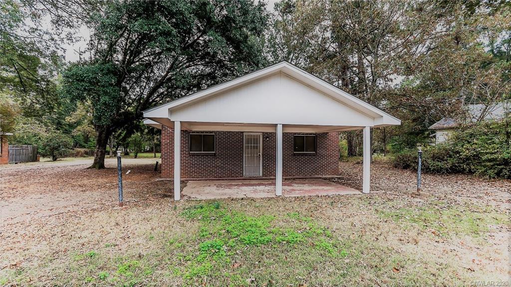 1508 Mcarthur Drive Property Photo