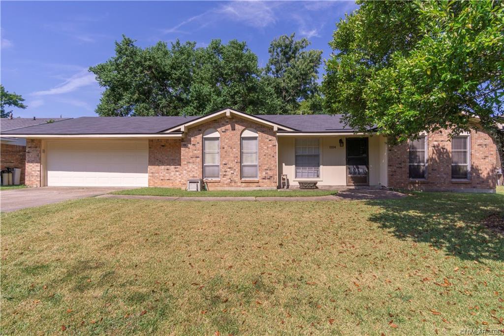 11114 Parkside Drive Property Photo